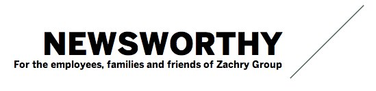 Newsworthy-2